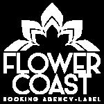 logo_flowercoast_white_trsp