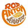Rod Anton & The Ligerians