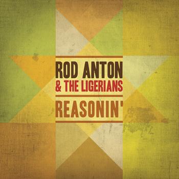 rod-anton-reasonin